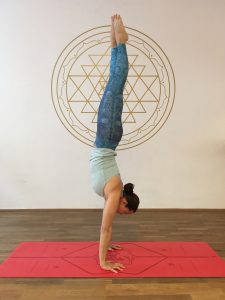 IMG 8781 e1519814336908 225x300 Yoga