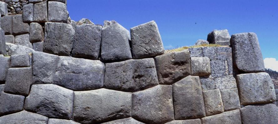 Peru111 e1413951751744 Geomantie