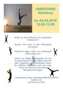 handstandclass 212x300 Yoga