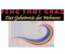 Feng Shui Graz | Dipl. Ing. Vicki Bolterauer